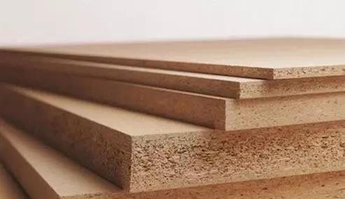 竹炭基材,竹炭墙板,竹炭地板,竹炭家具