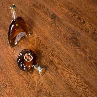竹炭地板-DB6001