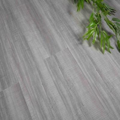 竹炭地板-DB6003