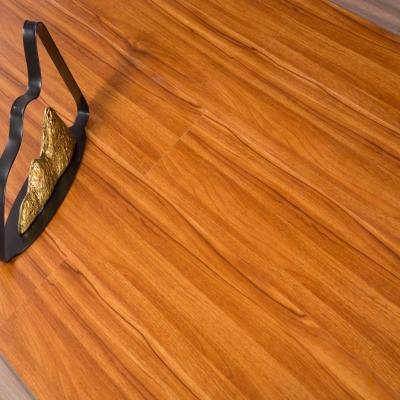 竹炭地板-DB6004