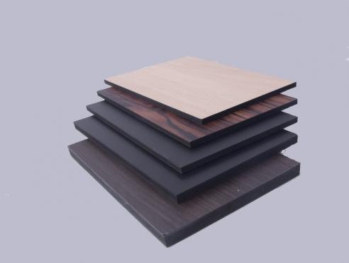 PK竹炭环保板材—PK—木工板、实木指接板、多层实木板等板材