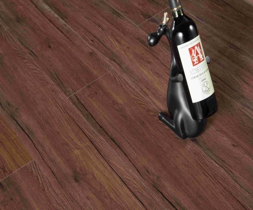 竹炭地板-DB6002